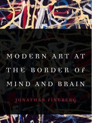 Memorability Books: Modern Art at The Border of Mind and Brain