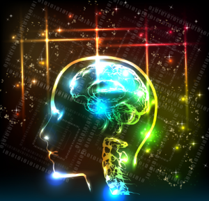 The Beautiful Brain- The science of becoming a genius overnight